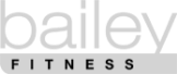 Gyms & Fitness Centres In Southern River - Bailey Fitness
