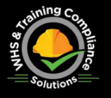 Other In Caboolture South - WHS & Training Compliance Solutions