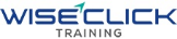 Education In Balcatta - WiseClick Training