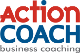 Business Consultancy In Wollongong - Action Coach Wollongong