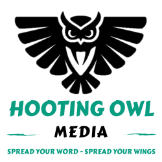 Web Designers & Developers In Byford - Hooting Owl Media