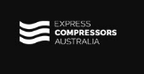 Heating & Air Conditioning In Maddington - Express Compressors Australia