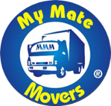 Removalists In Wollert - My Mate Movers