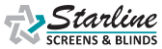 Security & Safety System Installation In Bowral - Starline Screens & Blinds