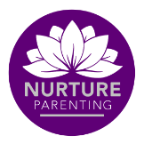 Child Care & Day Care Centres In Alexandria - Nurture Parenting | Baby Whisperer Sydney