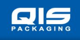 Paper Manufacturers In Archerfield - QIS Packaging Suppliers