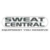Sporting Goods Manufacturers In Castle Hill - Sweat Central