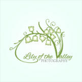 Photographers In South Melbourne - Lily of the Valley Photography