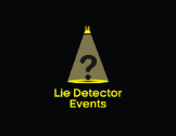 Party & Event Planners In Coogee - Lie Detector Events