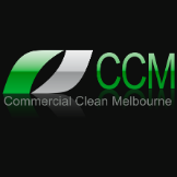 Cleaning Services In Oakleigh East - Commercial Clean Melbourne Group