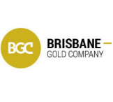 Business Services In Brisbane City - Brisbane Gold Company