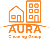Cleaning Services In Meridan Plains - Aura Cleaning Group