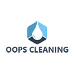Cleaning Services In Brisbane City - Oops Cleaning Brisbane