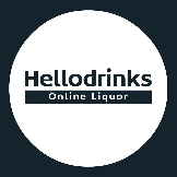 Vineyards & Wineries In Rosebery - Hellodrinks Online Liquor