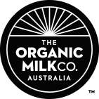 Dairy Products In Port Melbourne - The Organic Milk Company