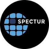 Security & Safety System Installation In Cockburn Central - Spectur