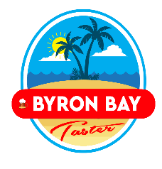 Travel & Tourism In Byron Bay - Byron Bay Taster