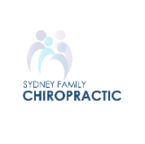Chiropractors In Beverly Hills - Sydney Family Chiropractic