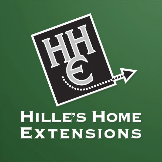 Real Estate In Tullamarine - Hilles Home Extensions