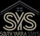 Apartments In South Yarra - South Yarra Stays