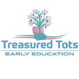 Child Care & Day Care Centres In Mandurah - Treasured Tots Child Care