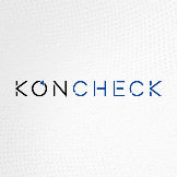 Business Services In Melbourne - KONCHECK