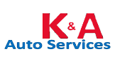 Automotive In Edwardstown - Kanda Auto Services