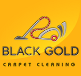Home Services In Carnegie - Black Gold Carpet Cleaning
