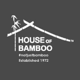 Other In Botany - House of Bamboo Architectural Timber Screens