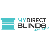 Home Decor Retailers In Mernda - My Direct Blinds