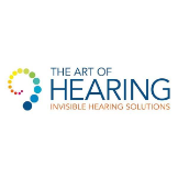 Health & Medical In Mount Nasura - The Art of Hearing