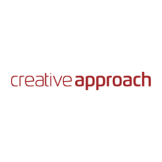 Web Designers & Developers In Heidelberg - Creative Approach