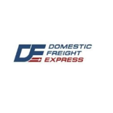 Transport Manufacturers In Greenacre - Dfegroup