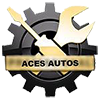Automotive In Dandenong - Aces Automotive