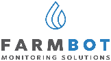 Agriculture In Naremburn - Farmbot Water Solutions