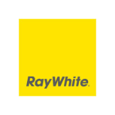 Real Estate In Rye - Ray White Rye