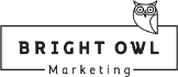 Marketing & Advertising In Port Melbourne - Bright Owl Marketing