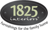 Furniture Stores In Kelso - 1825 Interiors - Bathurst