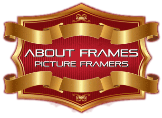Framing In Southport - About Frames