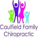 Chiropractors In Caulfield North - Caulfield Family Chiropractic