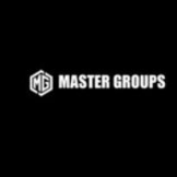 Construction Services In Crows Nest - Master Groups
