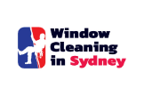 Other In Sydney, NSW - Window Cleaning Sydney