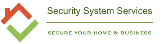 Security & Safety System Installation In Kingston - Security System Services
