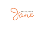 Insurance In Sydney - Travel with Jane
