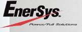Electricity Supply In Silverwater - EnerSys Australia Pty Ltd