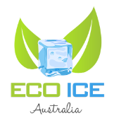 Ice Cream & Frozen Yogurt In Osborne Park - Eco Ice Australia