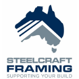 Professional Services In Sumner - Steel Craft Framing
