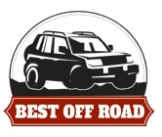 Automotive In Dandenong - Best Off Road