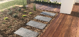 Landscaping In Narellan Vale - We Can Build It Lanscaping