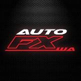 Automotive In Canning Vale - AutoFX WA